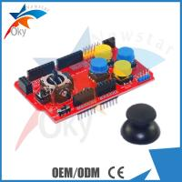 Wholesale Bluetooth Interface Arduino Sensors Kit Joystick Keyboard And Mouse from china suppliers