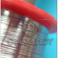 Wholesale 0.02mm Platinum Iridium wire ,Pt -Ir wire from china suppliers