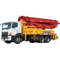 Wholesale HB41 Concrete Pump from china suppliers
