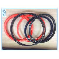 Wholesale OKADA Parker Hydraulic Cylinder Seal Kits Teeny Wear Rate Tiny Compression from china suppliers