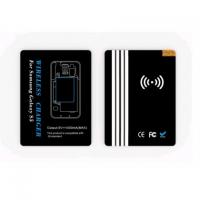 Wholesale samsungs S5 Wireless Charging Receiver from china suppliers