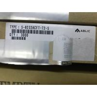 Buy cheap Battery Protecting Electronic Integrated Circuits 4.35V 2 Cell Serial from wholesalers