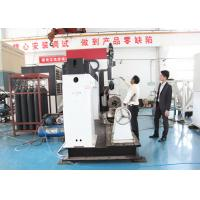 Wholesale CNC Metal Laser Cladding Equipment from china suppliers