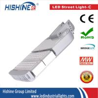Quality 100W Waterproof Modular LED Street Lighting For High way Ra > 78 for sale