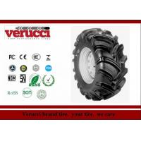 Wholesale A-001 21×7.00-10 all terrain light truck tires / 22×10-10 atv radial tires for trucks from china suppliers