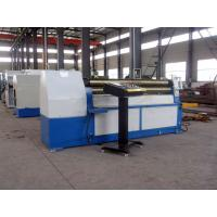 Wholesale Plate Bending Machine from china suppliers