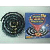 Quality mosquito coils for sale