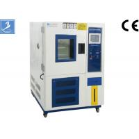 Wholesale 800L Programmable Temperature And Humidity Chamber Constant Environmental Testing from china suppliers