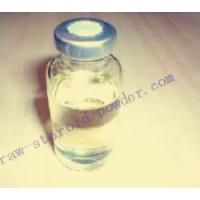 Wholesale 99.5%Min Purity Oxandrolone Anavar CAS No.: 53-39-4 Weight Loss Crystalline Steroid from china suppliers