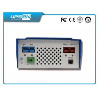 Wholesale Mppt Regulator Solar Battery Charger Controller 12V 24V 48V DC and 2 Years' Warranty from china suppliers