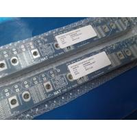 Wholesale 3Oz Blue Mask PCB Board Fabrication 1.6mm Thick Lead free HASL from china suppliers