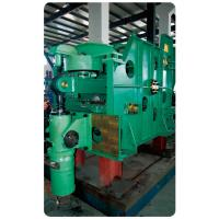 Wholesale Continuous Casting Machine Assembly for export made in china with low price on buck sale from china suppliers