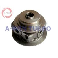 Wholesale TD04 Water Cold Turbocharger Bearing Housing For MITSUBISHI from china suppliers