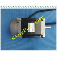 Wholesale CSMT-04BR1ANT3 AC Servo Motor For Samsung SP450V Printer Machine from china suppliers