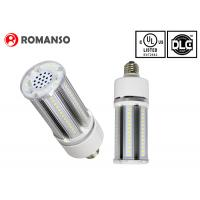Wholesale 5 Years Warranty 22w 2970 lumen Led Corn Light Bulb E27 Energy Saving 360 Degree Led Bulb from china suppliers