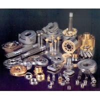 Wholesale Excavator Hydraulic Pump Parts from china suppliers