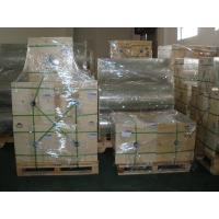 Wholesale Frozen Food Packaging from china suppliers
