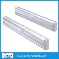 Wholesale Battery Operated Led Strip Lights , SMD2835 Led Under Cabinet Lighting from china suppliers
