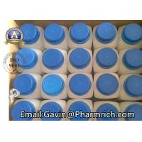 Wholesale Polyethylene Glycol PEG 400 Organic Clear Colorless Viscous Liquid For Steroids Conversion from china suppliers
