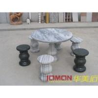 Wholesale Natural Granite Table (XMJ-GT09) from china suppliers