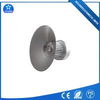 Wholesale Shenzhen Philips LED High Bay Light Industrial Light 150W High CRI Building Lighting from china suppliers
