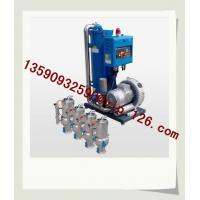 Wholesale China 1-to-4 Separate Type Vacuum Powder Hopper Loader Manufacturer from china suppliers