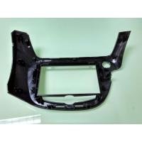 Wholesale Driving system panel Auto Parts Mould , precision injection mould and part molding plastic from china suppliers