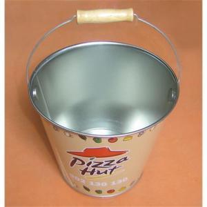 China Ice buckets, metal ice bucket, wine ice bucket on sale
