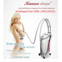 Wholesale kuma shape cellulite removal body shape fat burning slimming body shape from china suppliers