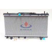 Wholesale OEM164007A200 / 164007A201 , Aluminium Toyota Radiator For CARINA 1997 ST210 AT from china suppliers