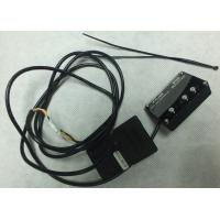 Wholesale 4 mode throttle controller booster from china suppliers