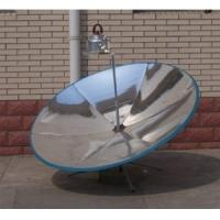 Wholesale Diameter 1.5M solar cooker/stoves from china suppliers