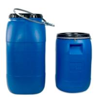 Wholesale 20-220L Plastic Barrels/Plastic Drums from china suppliers