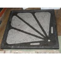 Wholesale Bluestone Shower Tray from china suppliers