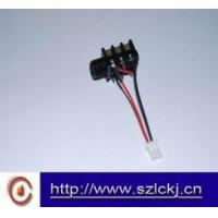 Wholesale Cable Assembly and Wire Harness for Motorcycle from china suppliers