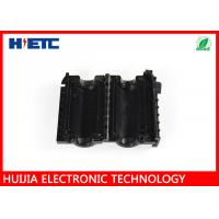 """Wholesale IP68 Closure Weatherproof Telecommunication Components For 7/8"""" Feeder Cable from china suppliers"""