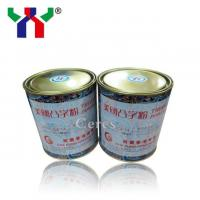 Wholesale high quality US Convex word powder from china suppliers
