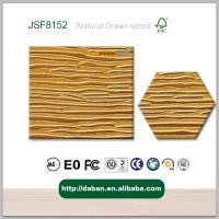 Wholesale 3d wall panel new design from china suppliers