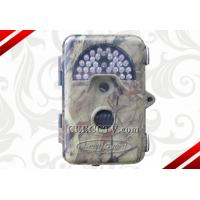 Wholesale 8MP HD Wild Animal Trail Motion detection AVI Digital Hunting Video Camera Scouting Camera from china suppliers