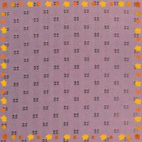 Wholesale F1149 garment lining 100% polyester taffeta jacquard dobby lining 60GSM 150CM from china suppliers