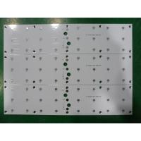 Quality OEM SMD LED Lighting PCB Circuit Board Led Pcb Board Suppliers for sale