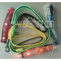 Wholesale LED Lighting Dog Collar from china suppliers
