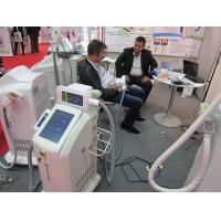 Wholesale Painless Cryolipolysis Fat Freezing Machine , Body Slimmer Weight Reduction Equipment from china suppliers