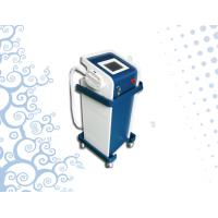 Wholesale Acne Treatment Laser IPL Machine With Cooling System , Safe No Side Effects 40J/cm2 from china suppliers