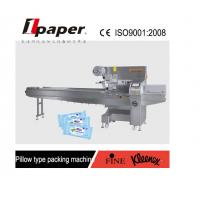 Wholesale Paper Bags Machine Carry Bag Machine  PET / AL / PE Laminating Film from china suppliers