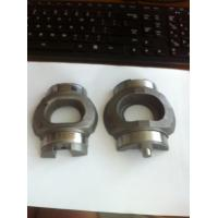 Wholesale Swash Plate Hydraulic Pump Spare Parts Rexroth & Uchida A4VG28 With Low Noise from china suppliers