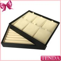 Buy cheap Buy Source Find Purchase Jewellry Display Jewelry Trays Cases Wholesale Retail from wholesalers