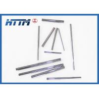 Wholesale CO 10%, CO 12% Cemented Carbide Rods Fine grinding with Bending Strength 4000 MPa from china suppliers