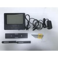 Wholesale Channel Home Theater System with Smart TVs Capability LCD polarized 3D modulator from china suppliers