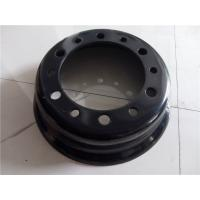 Wholesale Toyota Wheel rim Toyota Forklift Parts /  Tire Rim for electric forklifts from china suppliers